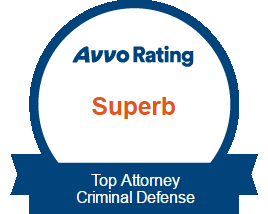 AVVO Criminal Defense
